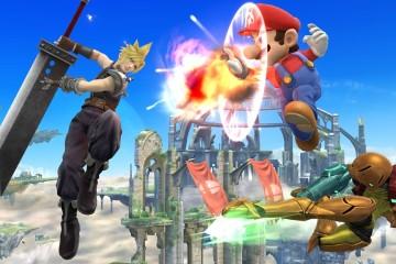 Todas las noticias Wii U del reciente Nintendo Direct 2015.11.12