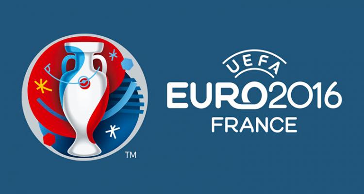 Tras retraso actualización de lista de PES 2016, Konami ofrecerá contenido gratuito de la UEFA Euro 2016