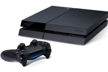 Sony vende 30 millones de consolas PlayStation 4 a nivel mundial