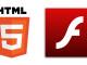 Adobe se despide de Flash, pero sólo de nombre