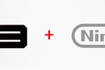 Genesis 3 anuncia una alianza con Nintendo