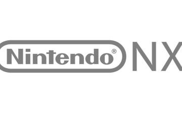 El filtrador Gino lanza rumores acerca del NX