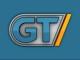 GameTrailers is shutting down after thirteen years