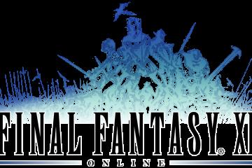 Final Fantasy XI termina con su servicio para PlayStation 2 y Xbox 360