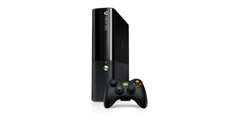 Microsoft pondrá fin a la producción del Xbox 360