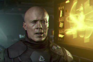 Nuevo tráiler de Call of Duty quiere que conozcas al enemigo