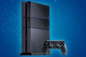 Cómo se podría ser o no el PlayStation 4.5