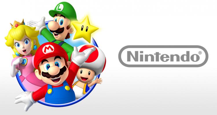 Nintendo está entrando al mundo de las películas