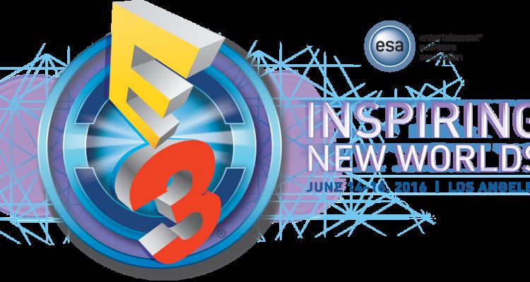 La E3 2016 un gran éxito para la ESA