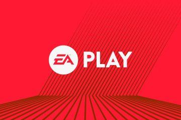 EA Play en E3 2016: Los nuevos tráilers de juegos