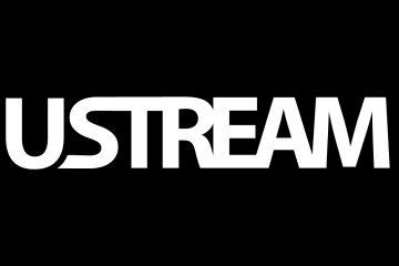 Sony eliminará soporte para Ustream en el PS4
