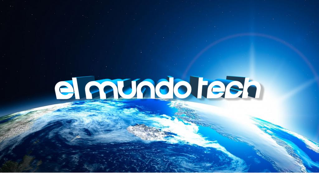 El Mundo Tech cumple 8