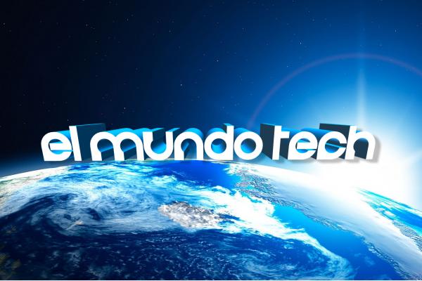 El Mundo Tech turns 8