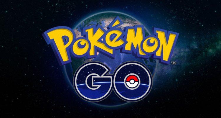 Pokémon GO breaks the app download record on Apple App Store