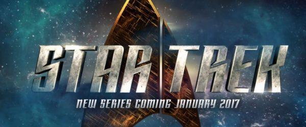 Netflix consigue los derechos internacionales para la nueva serie Star Trek en 188 países