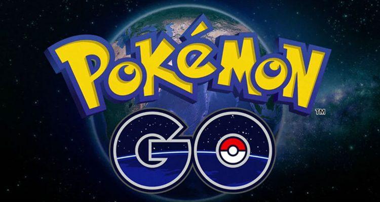 Niantic Labs suspenderá a tramposos de Pokémon Go permanentemente